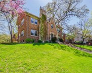 553 53rd Street, Des Moines image