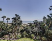 21 Ocean Lane Unit #468, Hilton Head Island image