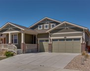 17793 West 84th Drive, Arvada image