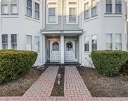 868 E 6Th Street Unit 7, Boston image
