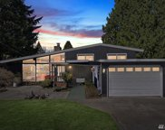1946 SW 167th St, Burien image