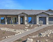 1218 N Cloud Cliff Pass, Prescott Valley image