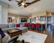 5943 South Olive Circle, Centennial image