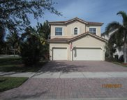 5746 Sterling Lake Drive, Fort Pierce image