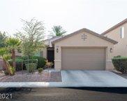 6433 Bristlebird Street, North Las Vegas image