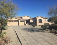3714 E Sat Nam Way, Cave Creek image