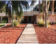 1701 5th Street W, Palmetto image