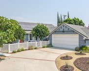 9158 Mclennan Avenue, Northridge image