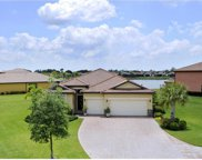 12657 Astor PL, Fort Myers image