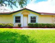 4791 NW 117th Ave, Coral Springs image