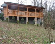 2620 Stonebrook Dr, Pigeon Forge image