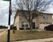 9301 Sundial Drive, Fort Worth image