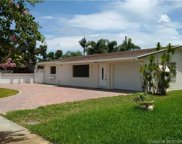 540 NW 38th St, Oakland Park image