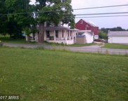 2122 COON CLUB ROAD, Westminster image