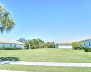 334 Turtleback Crossing, Venice image