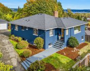 5616 NE 70th St, Seattle image