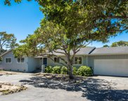 994 Pioneer Rd, Pebble Beach image