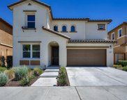 5512 Kenneth Place, Rohnert Park image