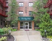 86-70 Francis Lewis Blvd, Queens Village image