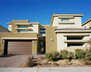 8570 PINEY BRANCH Lane, Las Vegas image