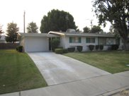 1313 Yorba Linda, Bakersfield image