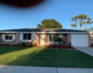 1267 Sheafe Avenue Unit 6, Palm Bay image