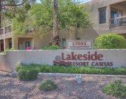 17031 E El Lago Boulevard Unit #1131, Fountain Hills image