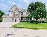 832 Harmony View  Drive, Cottleville image