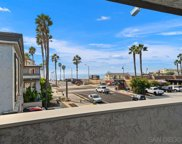 1111 Seacoast Drive Unit #38, Imperial Beach image