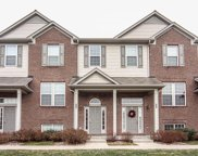 8348 Codesa  Way, Indianapolis image