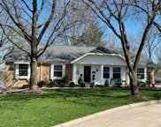 1821 Canyon View  Court, Chesterfield image