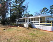 1655 Crystal Lake Dr., Myrtle Beach image