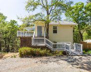 6244  Green View Court, Foresthill image