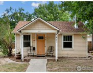 S 300 S Loomis Ave, Fort Collins image