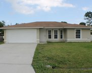 327 NW Byron Street, Port Saint Lucie image