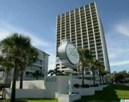 5523 N Ocean Blvd Unit 1505, Myrtle Beach image