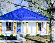 600 Fairview Avenue, Eddyville image