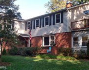 209 NORWOOD ROAD, Annapolis image