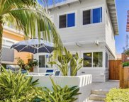 709 Law St., Pacific Beach/Mission Beach image