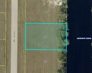 1217 NW 33rd AVE, Cape Coral image