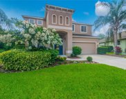 8852 Founders Circle, Palmetto image