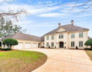 5700 Riverview Plantation Drive, THEODORE image
