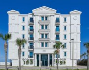 1323 Highway A1a Unit #601, Satellite Beach image