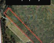 2601 Bois D Arc Road, Combine image