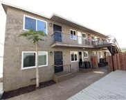 23-29 19th St, Golden Hill image