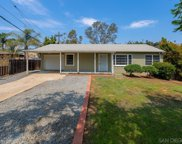 8848     Greenview Pl, Spring Valley image