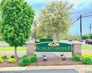 4342 KNIGHTSBRIDGE, West Bloomfield Twp image