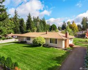20323 81st Ave W, Edmonds image