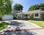 711   S Grove Avenue, Anaheim image