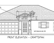 72 Freeport Lane, Palm Coast image